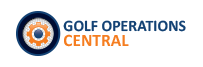 Golf Operations Central