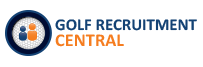 Golf Recruitment Central