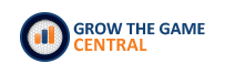 Grow the Game Central