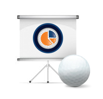 Golf Marketing Central Presentations