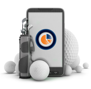 contact-golf-recruitment-central