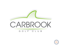 Carbrook Golf Course