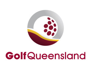 golf-queensland